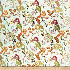 50 best jacquard fabric images on pinterest jacquard fabric