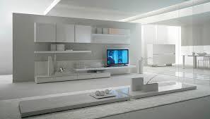 furniture astonsihing modern white living room cabinet storage