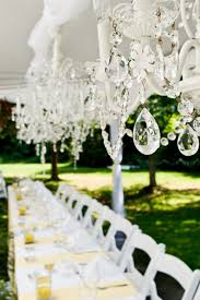 summer outdoor wedding decorations ideas wedding decor theme