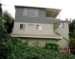 modern house california retro modern southern california home historic house colors