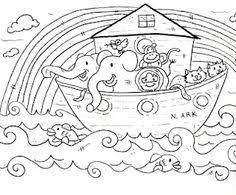 sunday coloring pages lives heart coloring