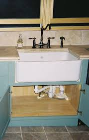 adventures in installing a kitchen sink old house restoration