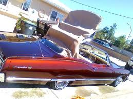 the 25 best candy paint cars ideas on pinterest candy red paint