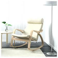 rocking chairs for nursery ikea medium image for design ideas