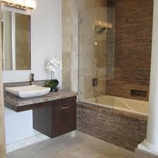 bathroom vanity ideas for small bathrooms floating bathroom vanity design ideas