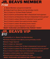 osubeavers com oregon state athletics