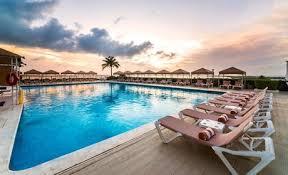 best black friday travel deals all inclusive 2017 playa del carmen hotel deals hotel offers in playa del carmen