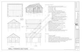 floor plans blueprints free duplex house plans free download modern designs floor cubtab