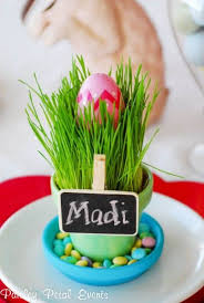 Edible Easter Table Decorations by 310 Best Bird U0027s Nests Images On Pinterest Easter Decor Easter