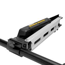 minn kota 1355947 edge latch and door 12v 45 lbs thrust 45