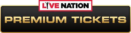 Ak Chin Pavilion Seating Map Live Nation Premium Tickets