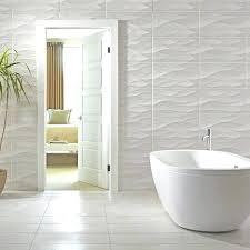 wallpaper designs for bathrooms ceramic tile wall faux ceramic tile wallpaper dibz co