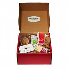 new york gift baskets by chocolate gift basket markets of new york city