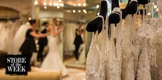wedding dress stores houston store of the week brickhouse bridal shop in houston