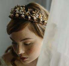 bridal crowns 193 best crowns tiaras images on marriage tiaras