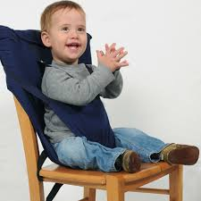 My Little Seat Infant Travel High Chair Online Buy Wholesale Stool Seat Cushions From China Stool Seat