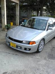 mitsubishi jdm mirage 99 jdm 1999 mitsubishi lancer specs photos modification