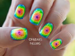 crazy nails archives u2022