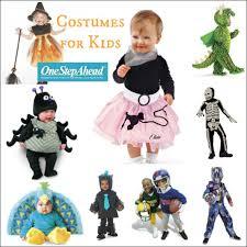 Dorothy Toto Halloween Costume Halloween Costumes Step