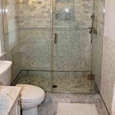 houzz bathroom tile ideas bathroom tile houzz showers on a budget shower remodeling bathroom