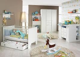 komplett kinderzimmer die besten 25 babyzimmer komplett set ideen auf baby