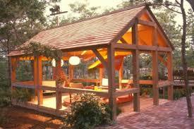 Garden Shelter Ideas 39 Small Shelter House Ideas For Backyard Garden Landscape