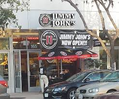 these lansing area jimmy johns 1 subs tomorrow