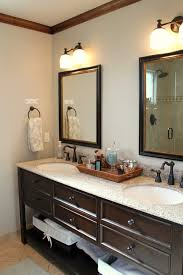 bathroom cabinets pottery barn round mirror bathroom wall