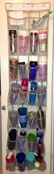 Hanging Shoe Caddy by Shoe Storage Store Shoe Racks And Displays Rack Locations Diy