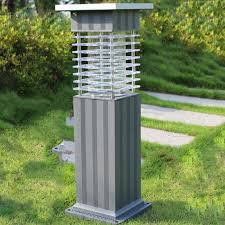 Solar Lighting For Gardens by China Solar Garden Light Factory Suppliers And Manufacturers