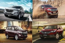 hyundai tucson or honda crv spec comparo hyundai tucson vs honda cr v vs innova crysta vs