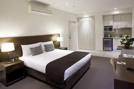 bedroom black bedroom sets full size bedrooms full size of bedroom black bedroom sets full size decorative bedroom expansive black bedroom