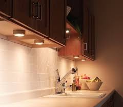 how to put lights above cabinets choosing and installing cabinet lighting for your