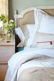 dormitorios decorados según el feng shui para mantener vivo el
