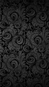 White And Black Wallpaper by 1080x1920 Wallpapers Black Group 89