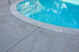 How To Fix Cracks In Concrete Patio Slab By Sashco Concrete Repair Caulk