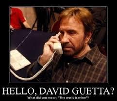 hello david guetta all things edm pinterest david guetta