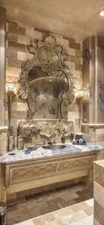 tuscan style bathroom designs finest tuscan reflections bathroom