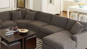 livingroom sectional living room sectional furniture sets ecoexperienciaselsalvador