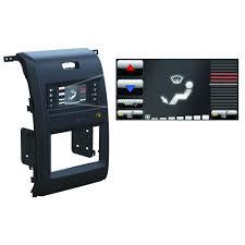 ford f150 dash kit 2013 2014 2015 fd6206b by scosche