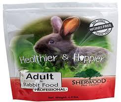 rabbit food rabbit food rabbit supplies
