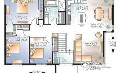 Design A Floor Plan Online Design A Floor Plan Online Free Picturesque 1 Your Own With Our
