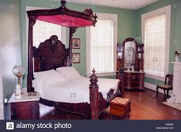 the bedroom montgomery al montgomery alabama old alabama town historic buildings ordeman