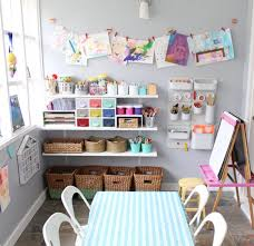 Top  Best Play Corner Ideas On Pinterest Kids Play Corner - Family play room
