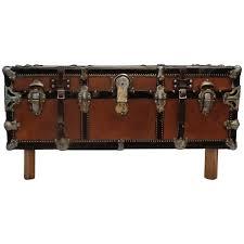 viyet designer furniture tables randall barbera classic