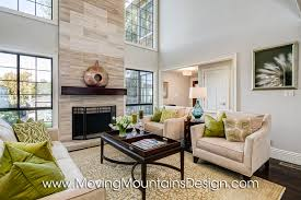Home Design Los Angeles Los Angeles Home Staging Photos And Information