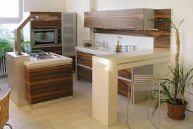 small square kitchen ideas square small kitchens for your tiny apartment