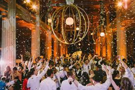 songs played at weddings the billboard top 25 wedding reception songs of 2016 inside weddings