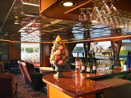 lavish houseboat interior design ideas featuring charming l shape