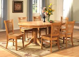 Dining Room Table Extender Charming Expandable Room Table Wonderful Tables Ideas Ith White